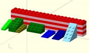 angle-blocks