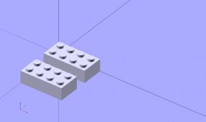 doblo-module1