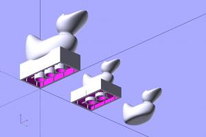 doblo-stl-merge-example